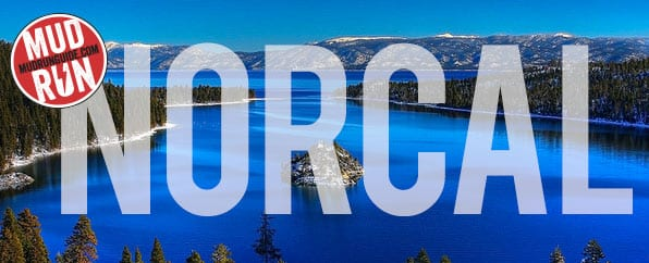 norcal-header