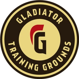Gladiator Training Grounds
