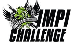 IMPI Challenge Obstacle Trail Run