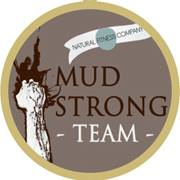 Mud Strong