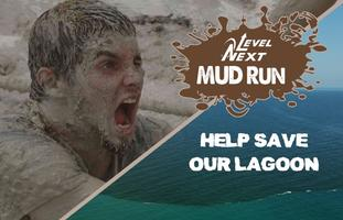 Next Level Mud Run