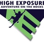 HighExposureLogo