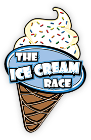 The Ice Cream Race