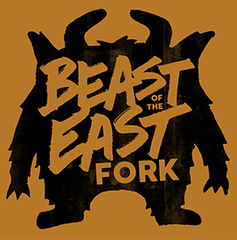 Beast of the East Fork