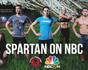 spartan-nbc-season-2