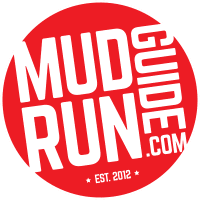 List of mud runs & obstacle races in Illinois (IL) | The Ultimate Mud Run, Obstacle Race and Adventure Race Guide