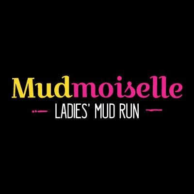 Kingston Canada Mudmoiselle 2016
