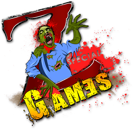 San Jose California Special Z Games 2016
