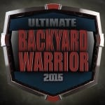 UltimateBackyardWarrior