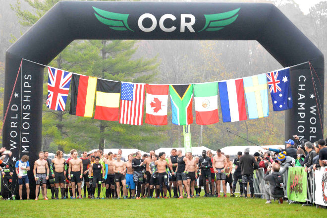 ocr-world-start