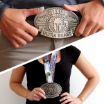 """Spartan Race Ultra Beast """"Meduckle""""  is either loved or hated"""