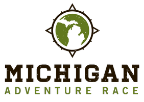 Michigan Adventure Race