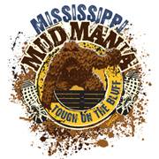 YMCA Mississippi Mud Mania