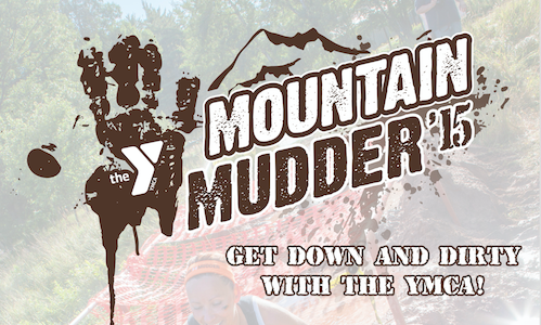 Mountain Mudder