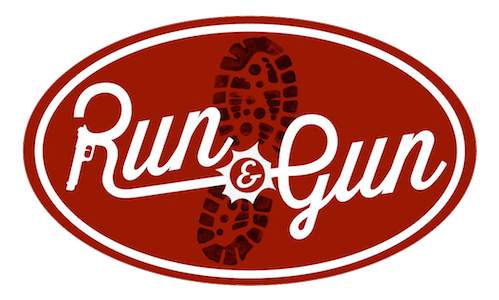 Run and Gun Race