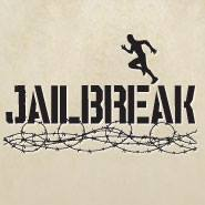 Run the Jailbreak
