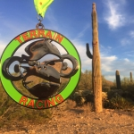 Terrain Racing went big with their Mud Monkey this year
