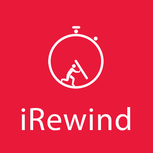 12515101-irewind-is-swiss-technology-firm-that-makes-you-the-star-of-your-video-memory