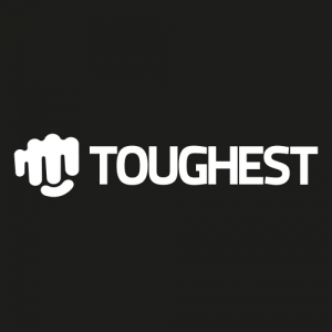 toughest-logo-fb