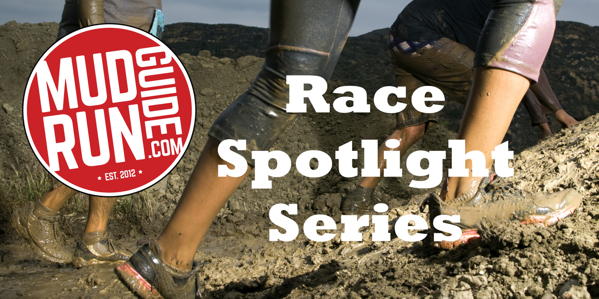Race Spotlight Series