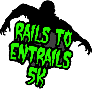 Rails To Entrails