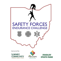 Safety Forces Endurance Challenge