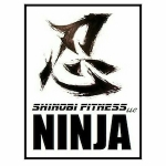ShinobiFitness