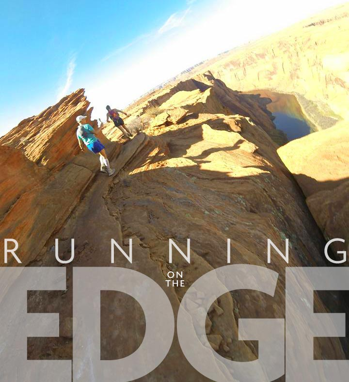 running-on-the-edge