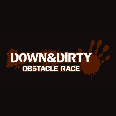 down-dirty-logo