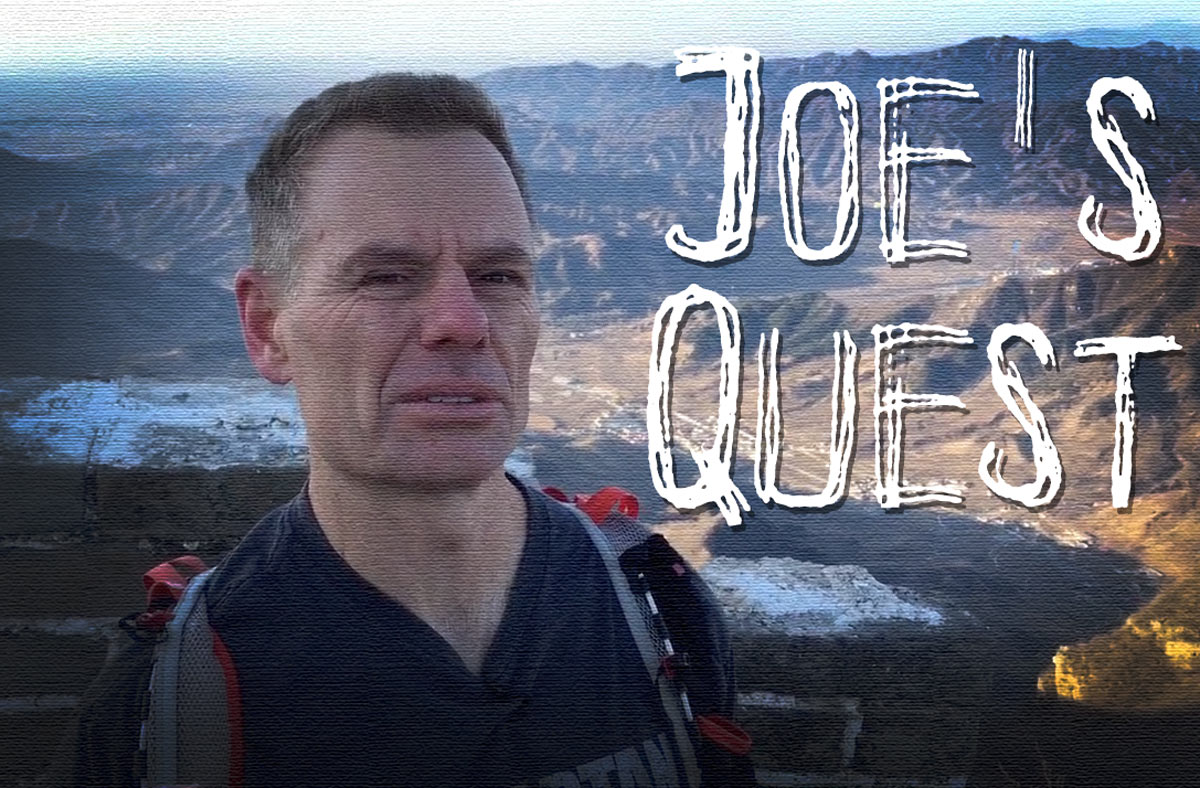 joes-quest2