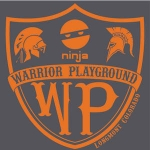 WarriorPlaygroundLogo