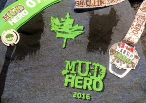 mud hero ottawa