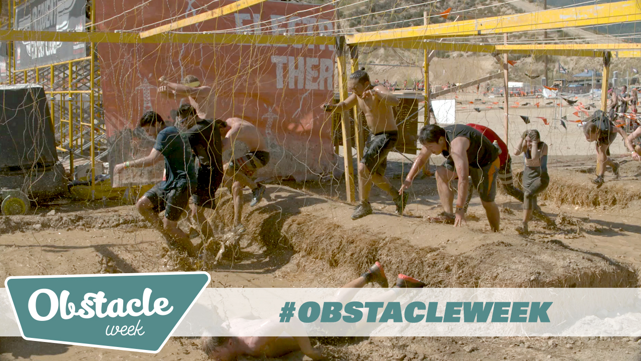 TM Obstacle Week teaser (1)
