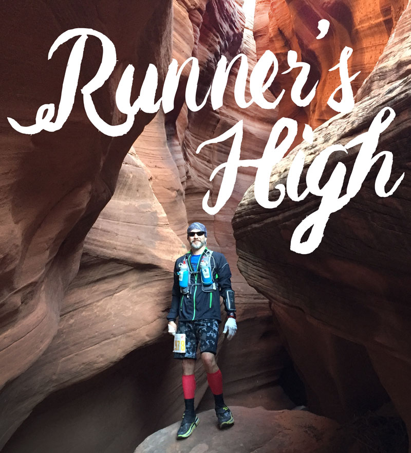 runners-high-poster