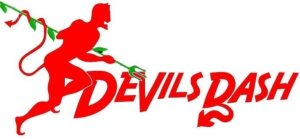 devils-dash-logo-new