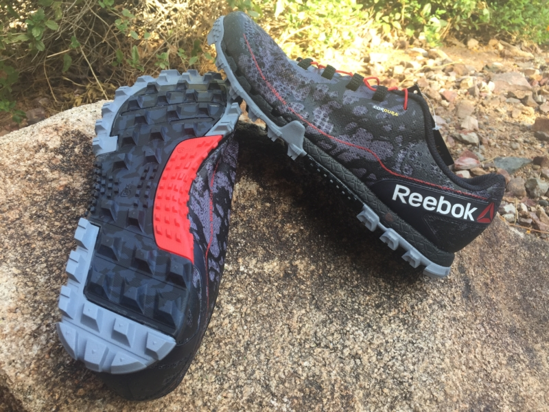 8a2ab249ace Reebok All Terrain Super OR - Their Best OCR Shoe Yet
