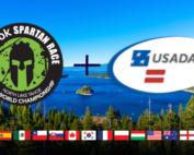 2016-tahoe-event-page-photo-2