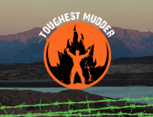 Tough Mudder Announces Toughest Mudder Race Schedule