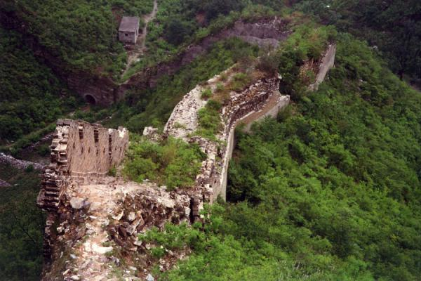 huanghua-great-wall06