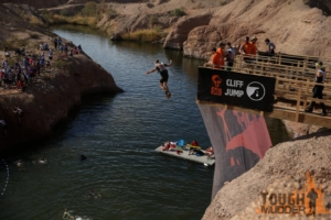 worlds-toughest-mudder