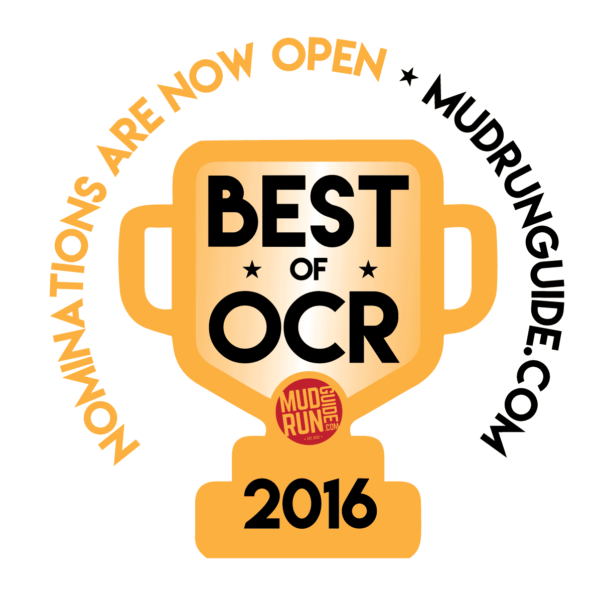 Best of OCR Nominations