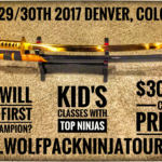 Wolfpack Brings Competition Denver