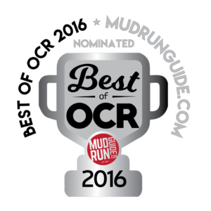 best-of-ocr_nominated