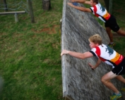 ocr-athletes-tackle-obstacles-at-the-sponsorship-launch_1800x1800