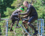 Your First Mud Run Garrett Mountain_-1503