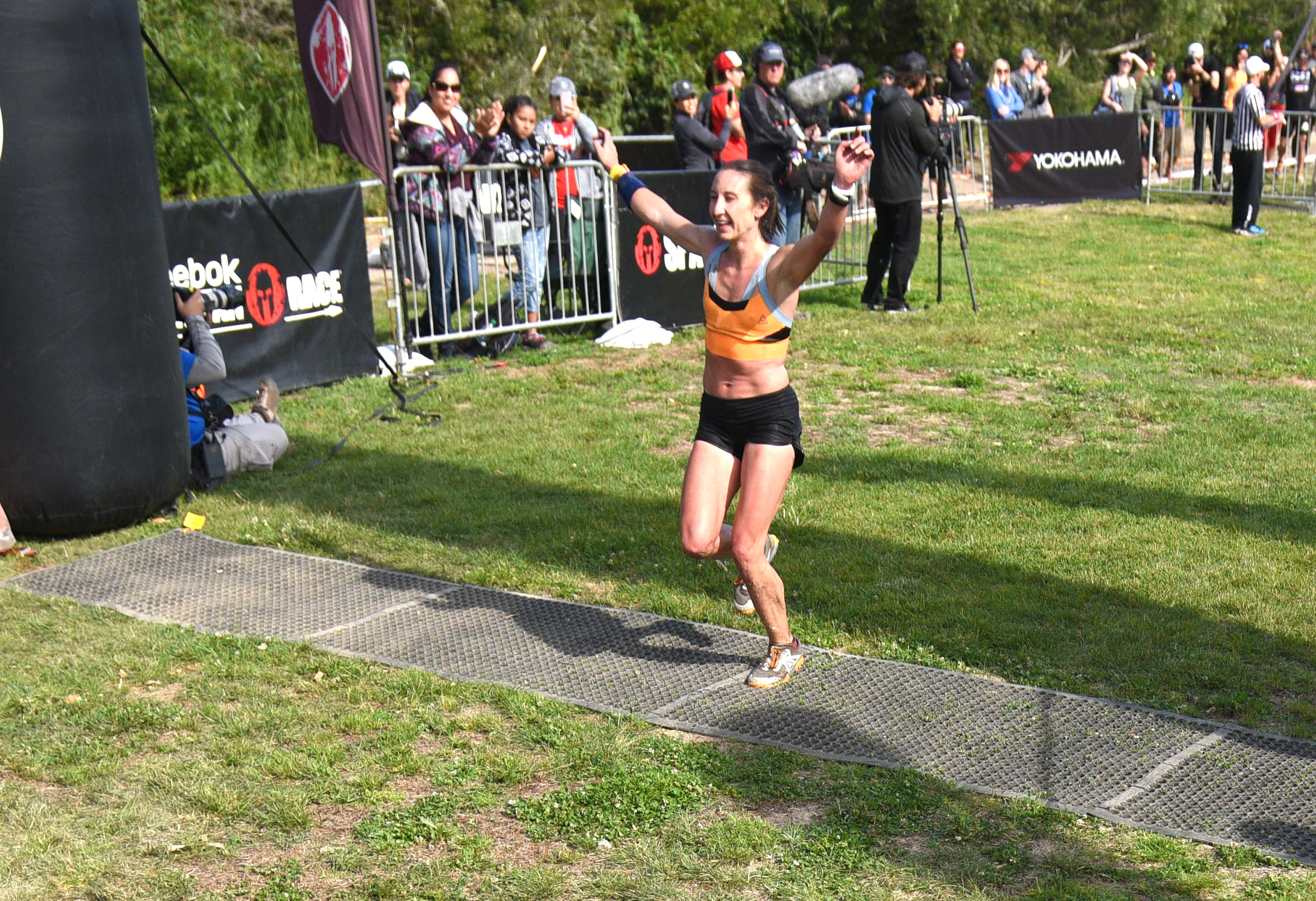 6588c5a557 Spartan Race Golden State Classic Results