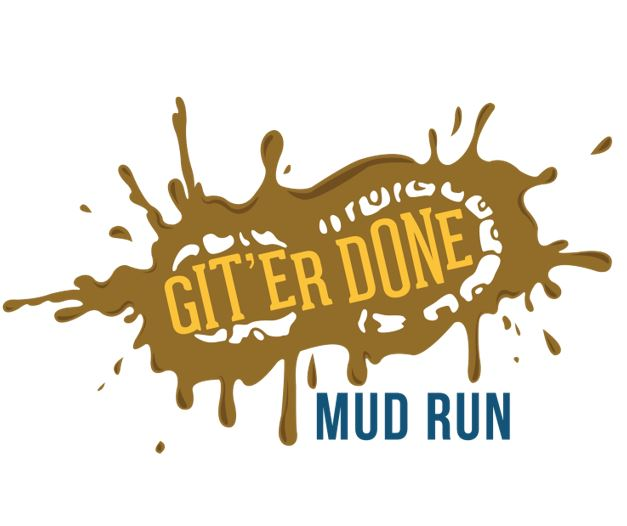 List Of Mud Runs Amp Obstacle Races In Canada Ca The