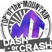 Dash or Crash