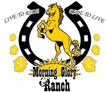 Morning Glory Ranch