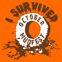 October Mudfest